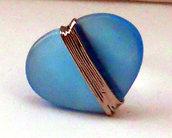Anello HeartStone