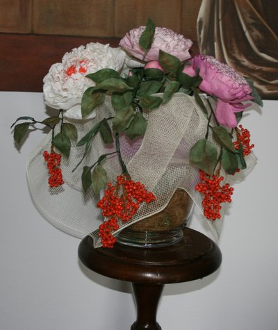 Pioni e Ryabina - Venduto