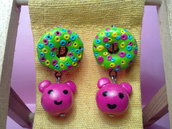 donuts golose