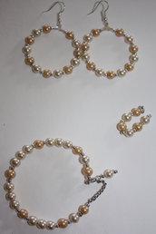 bijoux completo