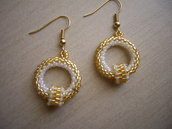 Golden Hoops
