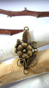 Link bronzo