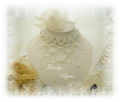 Sposa (MIRIEM)