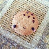Cookie calamita o spilla