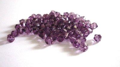 Swarovski® Lilac