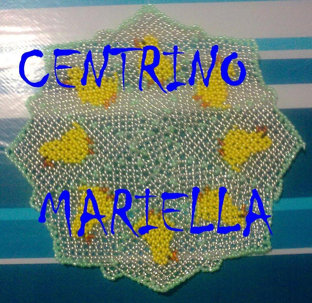 CENTRINO PULCINI1