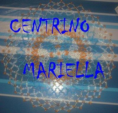 CENTRINO MULTICOLOR 1
