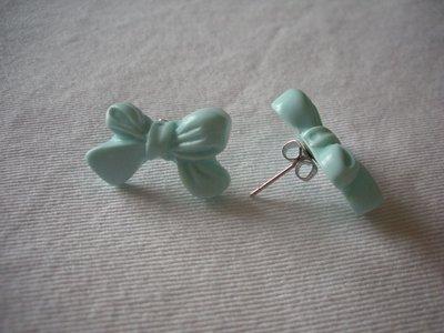 Fiocchetti Tiffany