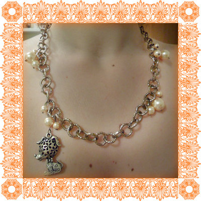 Perle e charms