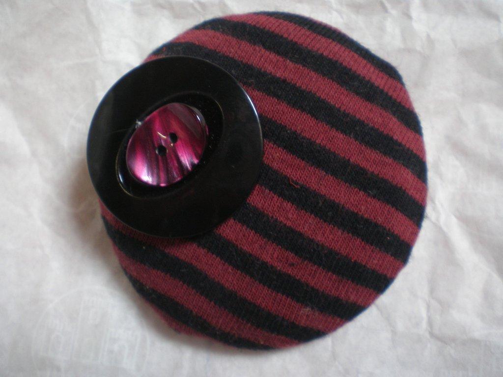 spilla pop