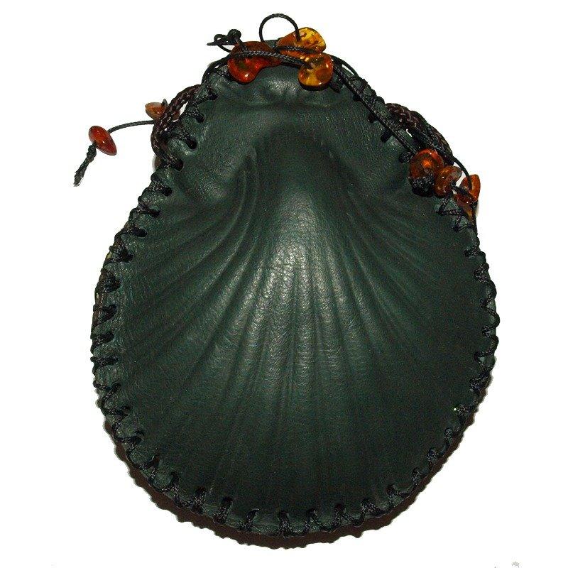 Borsellino  conchiglia