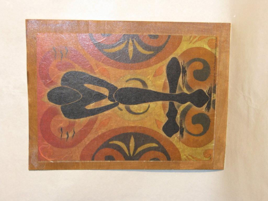 quadri etnici - Per la casa e per te - Produzioni artistiche - di c ...
