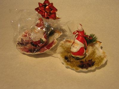 piccoli regali per Natale
