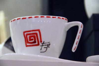 tazzine caffè 1