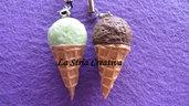 conf.2 coni gelato in gomma