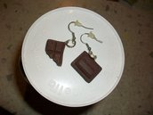 Cioccolatini cioccolatosi