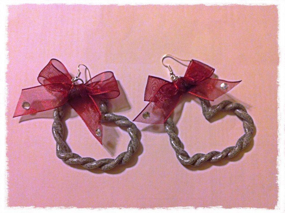 orecchini 4