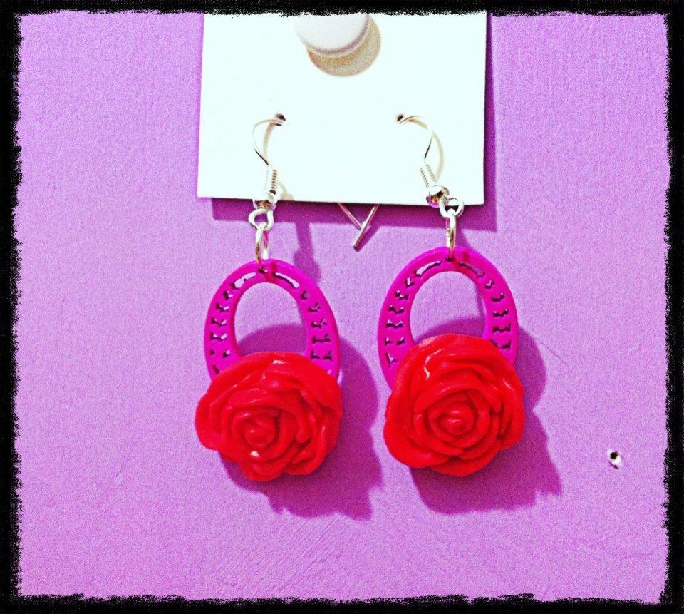 orecchini 11