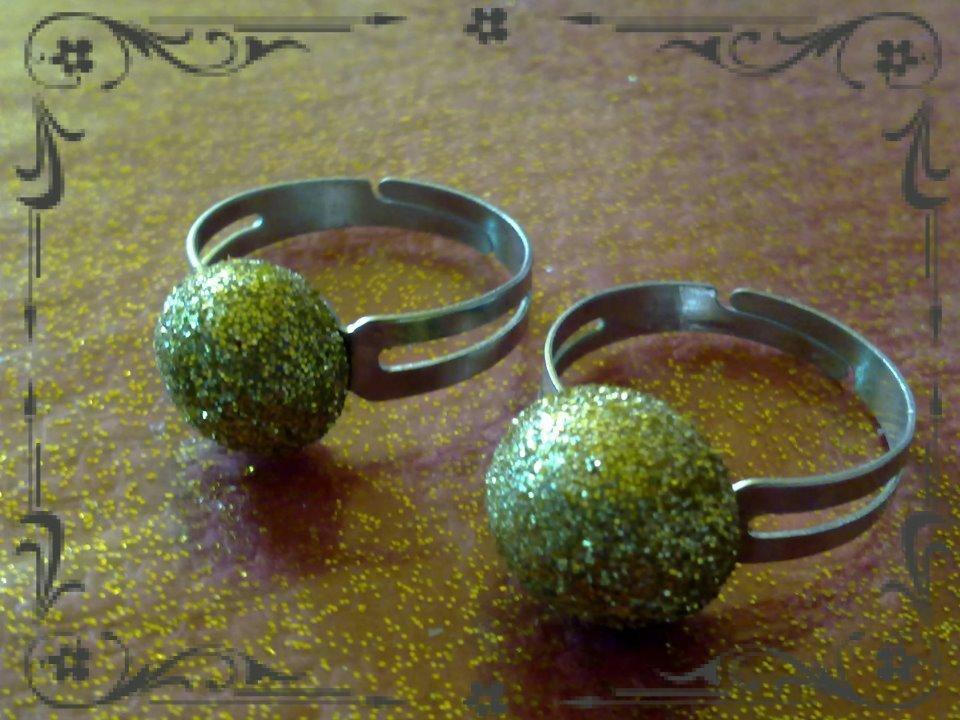 anelli brillantosi