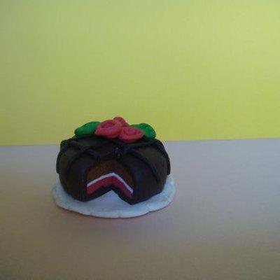 Magnete torta