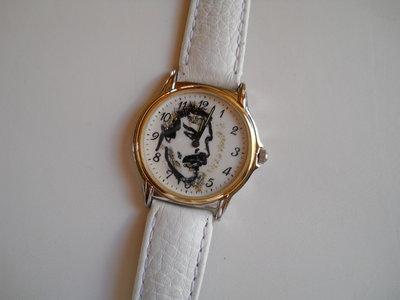 Orologio Freddie