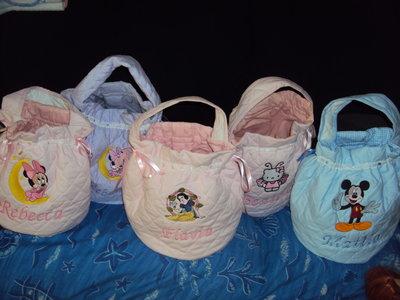 Beuty porta oggetti bambini accessori beb di melody - Metodi per andare in bagno ...