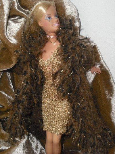 Cappotto pelliccia
