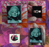 ANELLO MARILYN