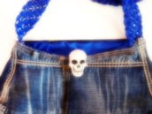 jeans mania frg accessories