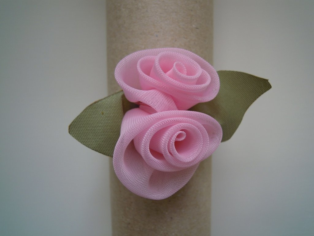 Pretty Flowers Codini