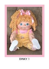 Dinky 1