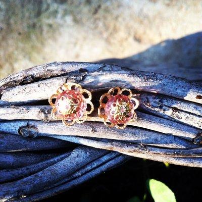 orecchini Fior di loro