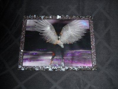 myangel