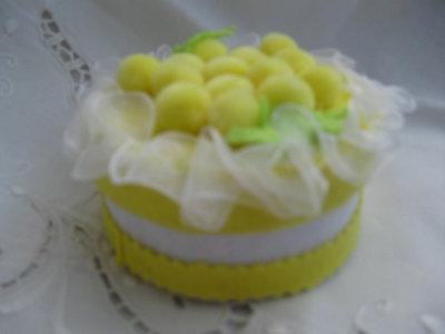 mimosetta