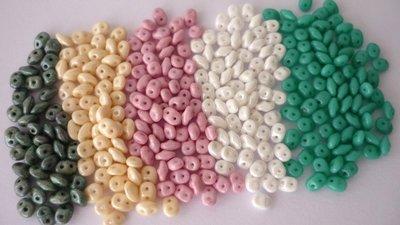 """Lotto """"Hot colour mix"""""""
