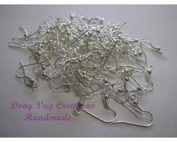 cod. M05 monachelle silver
