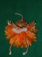 angioletto arancione