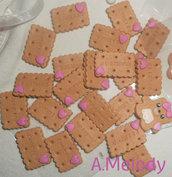 20 Cookies