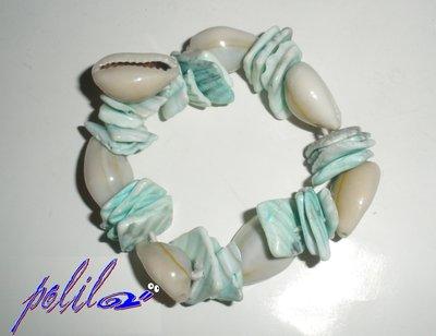 """braccialetto """"playa"""""""
