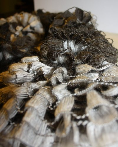 Collo di lana