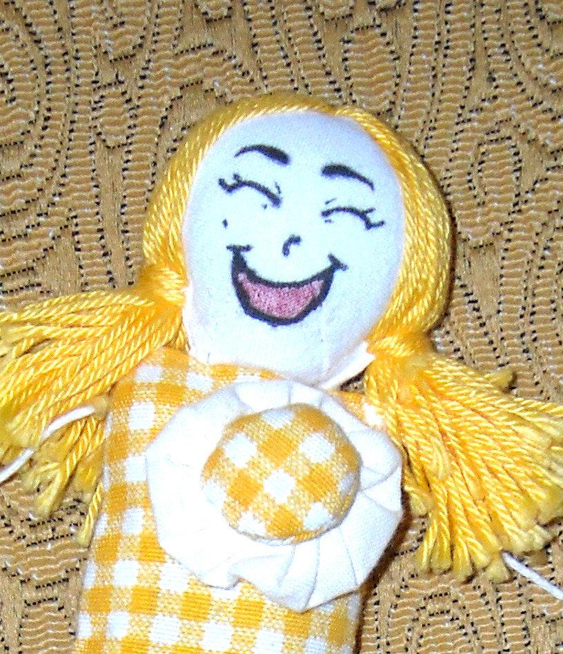 bambola-sonaglio