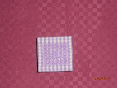 idea regalo3 scatola lilla