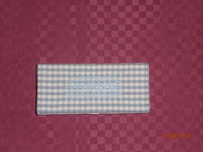 idea regalo4 scatolina ricamata azzurra