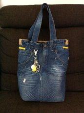 Bors jeans