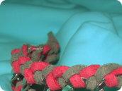 Bracciali Chain