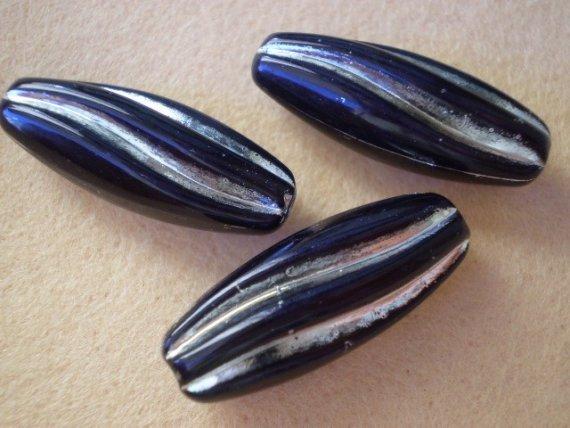 15 Perline Risone