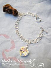 Bella's Bracelet