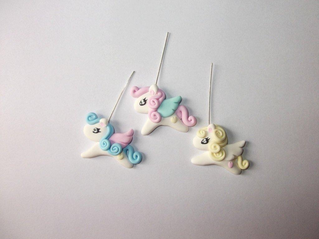 *Sweet Pony*