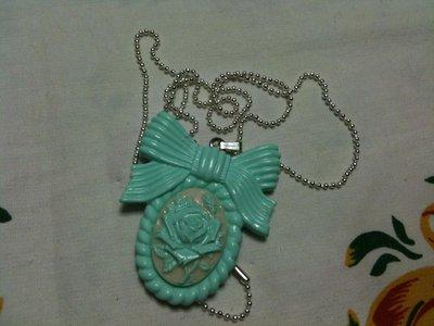 Medaglione Tiffany