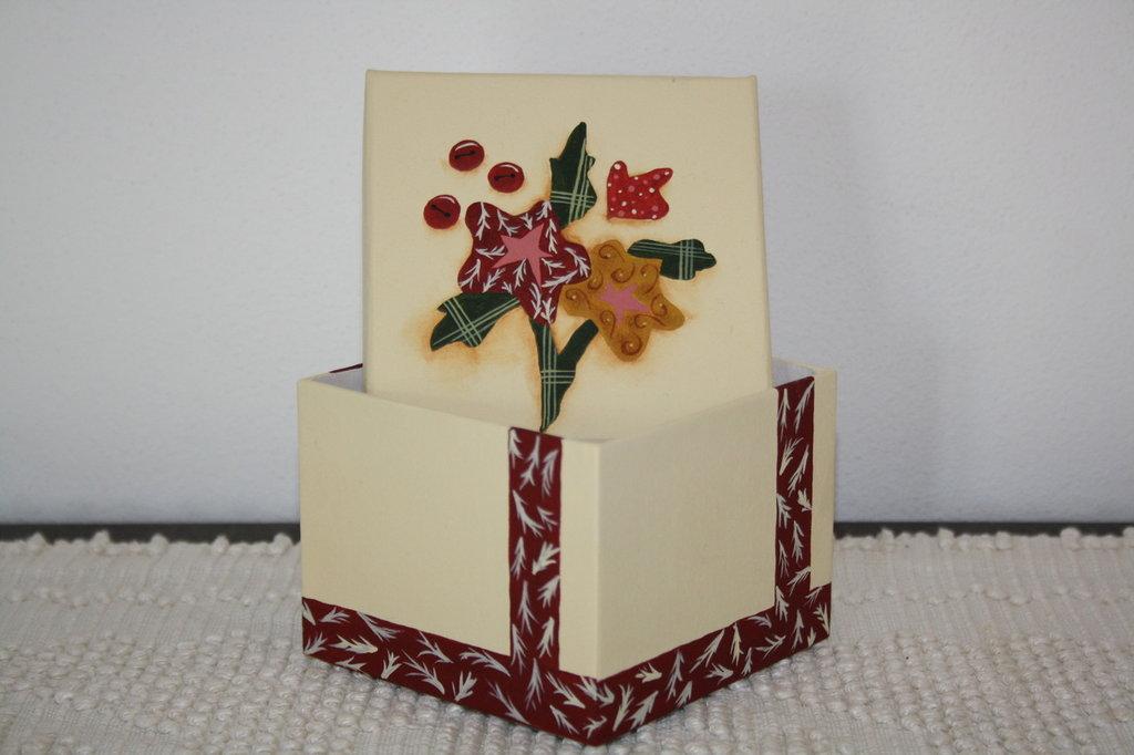 scatolina